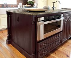 1000 Images About Waypoint Cabinets On Pinterest