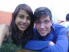 Con Karen