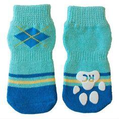 Objective 2018 Novelty 3d Stamping Animal Foot Paw Feet Crew Socks Adult Digital Simulation Socks Unisex Tiger Dog Cat Sock Sports & Entertainment Hiking Socks