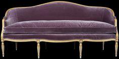 Imagen de http://img.archiexpo.es/images_ae/photo-g/sofa-estilo-interior-terciopelo-61199-6473907.jpg.