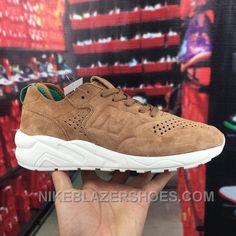 best loved cd49b 9e9da Chaussures De Sport Puma, Nouvelles Chaussures Jordans, Air Jordans,  Chaussures Michael Jordan,