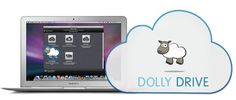 WorldBackupDay extra: Dolly Drive vs #word #backup #day,crashplan,dropbox,dolly #drive,backup #for #mac,online #storage #for #mac,sync #for #mac,cloud #sync,dolly #state http://kentucky.nef2.com/worldbackupday-extra-dolly-drive-vs-word-backup-daycrashplandropboxdolly-drivebackup-for-maconline-storage-for-macsync-for-maccloud-syncdolly-state/  # WorldBackupDay extra: Dolly Drive vs. Crashplan Dropbox We got two questions again and again at Macworld. How are you different than Dropbox…