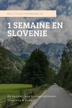 Camping Sauvage, Road Trip, Destinations, Les Cascades, Pipe Dream, Coin, Budget, Happiness, Articles