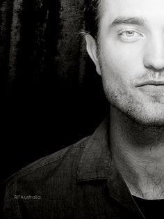 Robert Pattinson, Creations by Jules