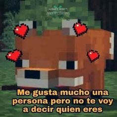 ya sabes uwu # Humor # amreading # books # wattpad - Memes y Shitpost Stupid Memes, Funny Memes, Memes Amor, Memes Lindos, Cute Love Memes, Minecraft Memes, Spanish Memes, Wholesome Memes, Meme Faces