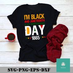 20 Best Juneteenth Day Svg For Shirt Images In 2020 Svg Svg Free Files Silhouettes Cute Poster