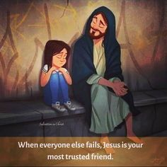 Who is the bride of Jesus? Bible Verses Quotes, Jesus Quotes, Bible Scriptures, Faith Quotes, Christian Memes, Christian Life, Jesus Cartoon, Jesus Pictures, Jesus Loves You