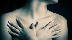 Làm thế nào để ngăn ngừa bệnh ung thư vú ở phụ nữ?
