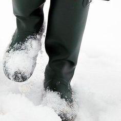 design scandinavia sweden denmark norway scandinavia nordic iceland finland snow boots