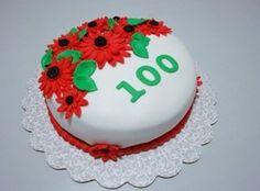 100 anni!!!!!!