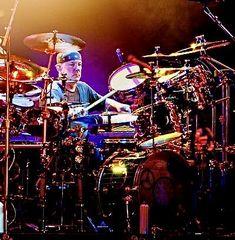 Rush Concert, Rock Bands, Rock And Roll, Musicals, Legends, Police, Catalog, Music Instruments, Fandom