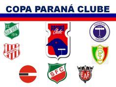 parana clube escudos históricos - Pesquisa Google