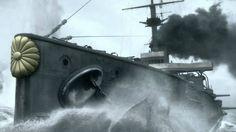 坂の上の雲「日本海海戦」