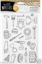 1000 images about mantoolcarcave on pinterest home depot deck box