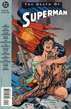 superman comic books photos | Comic Book Movies Superhero Movies The Avengers Batman