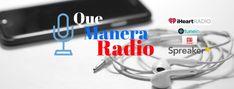 La Que Manera Radio | Listen to Podcasts On Demand Free | TuneIn