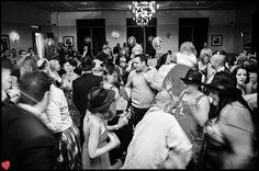 Super Lowlight Wedding Photography...