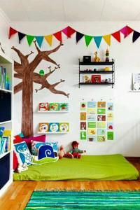 Creative and cozy reading nooks for kids corner colorful home improvement cast angela . reading nook for kids Kids Corner, Reading Corner Kids, Cozy Reading Corners, Reading Nooks, Play Corner, Kid Spaces, Kids Decor, Decor Ideas, Girl Room