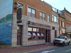 Celtic Corner, Traditional Irish, Dartmouth Nova Scotia A popular local pub with good lunch fair & often live music on weekends Dartmouth NS Alderney Drive Dartmouth Nova Scotia, Local Pubs, Picture Places, Irish Traditions, Running Away, Live Music, East Coast, Celtic, Cities