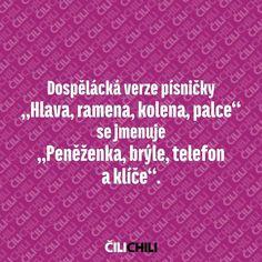 Chili, Haha, Humor, Funny, Pictures, Quotation, Humour, Chile, Ha Ha
