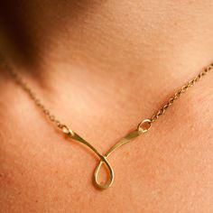 (13) Fab.com | Happy Hour Necklace