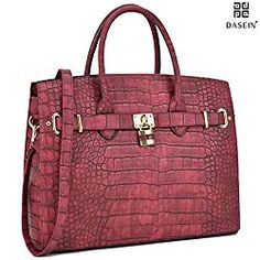 Style For A Successful Businesswoman Business Women, Bags, Style, Fashion, Women In Business, Handbags, Moda, Fashion Styles, Totes