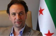 الفجر Elfajar Elgadeed: خوجة: الأسد بآخر أيامه.. وتغير إستراتيجي بالسعودية...