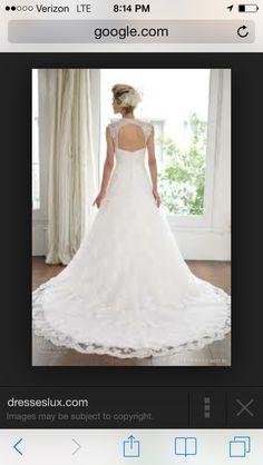 d48fd5b5d0a65 60 Best Wedding Dress images