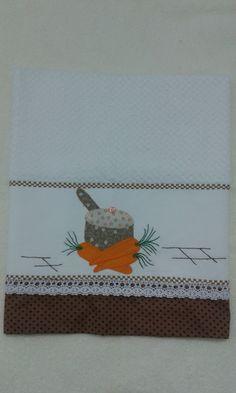Pano de Prato Panela. http://trecosecacarecos21.blogspot.com.br/