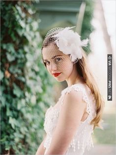 enchanted atelier | CHECK OUT MORE IDEAS AT WEDDINGPINS.NET | #weddingfashion
