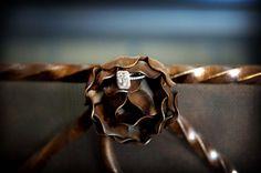 Anillo ---rings