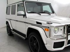 G 63 Amg, New Cars For Sale, Mercedes Benz G Class, G Wagon, Twin Turbo, Cool Cars, Dream Cars, Random Things, Jeep