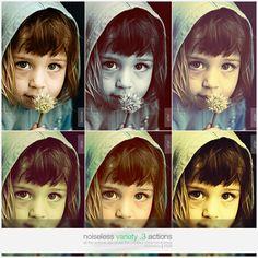 Acciones_Gratis_para_Photoshop_by Saltaalavista_Blog_15