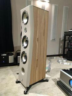 high end audio equipment for sale high end audio equipment for sale – Heimkino Systemdienste High End Speakers, High End Audio, Built In Speakers, Monitor Speakers, Bookshelf Speakers, Focal Speakers, Home Audio Speakers, Audio Room, Audiophile Speakers