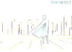 deanimation:  eyecaging:  Really cool animation collection site where you can find animation clips for studying. http://sakuga.yshi.org/ http://sakuga.yshi.org/post?tags=fighting  :O