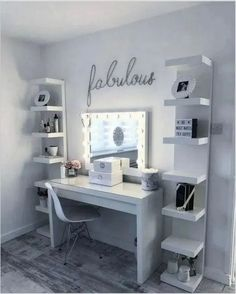 dream rooms for adults . dream rooms for women . dream rooms for couples . dream rooms for adults bedrooms . dream rooms for adults small spaces Room Ideas Bedroom, Bedroom Decor For Teen Girls Dream Rooms, Girls Bedroom Ideas Teenagers, Ikea Room Ideas, Girl Rooms, White Bedroom Decor, Teen Bedroom Designs, Girls Bedroom Decorating, Bedroom Decor For Teen Girls Diy