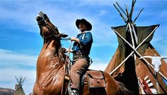 The Searchers John Wayne Movies, The Searchers, 1 John, Duke, Westerns, Composition, Cinema, Horses, God
