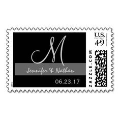 >>>Order          MEDIUM STAMP Wedding Monogram Date SILVER & BLACK           MEDIUM STAMP Wedding Monogram Date SILVER & BLACK This site is will advise you where to buyThis Deals          MEDIUM STAMP Wedding Monogram Date SILVER & BLACK lowest price Fast Shipping and save your...Cleck Hot Deals >>> http://www.zazzle.com/medium_stamp_wedding_monogram_date_silver_black-172752719719455918?rf=238627982471231924&zbar=1&tc=terrest
