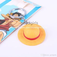 Yugioh / Yu Gi Oh : Le jeu GBA Yu Gi Oh ! Worldwide Edition 2