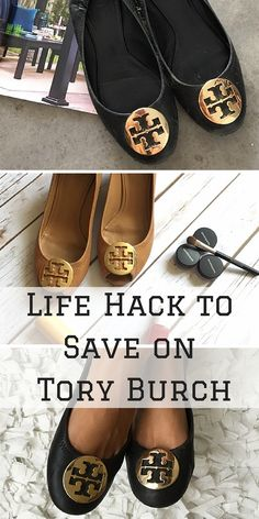 Find Tory Burch and more up to 75% off! Install the free app and shop now! As featured in Cosmopolitan & Good Morning America.  Poshmark - Buy & Sell Fashion