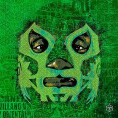 Lucha libre,Príncipe Maya.Luchador, luchas,mexican luchas.