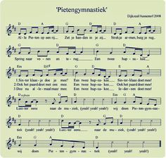 Music Score, Sheet Music, Ukulele