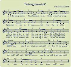 bladmuziek pietengym.JPG (1214×1156)