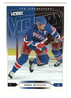 BREAKING: Kevin Shattenkirk will undergo surgery for a meniscus tear. He will be out indefinitely. Reposted from : Hockey Cards, Baseball Cards, Mark Messier, Henrik Lundqvist, Rangers Hockey, Toronto Maple Leafs, New York Rangers, Upper Deck, Nhl