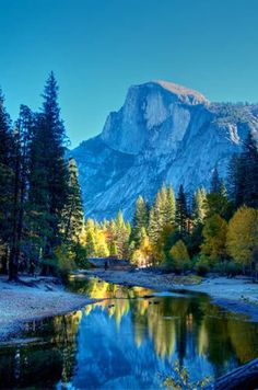 http://dyal.net/california-honeymoon-destinations Yosemite Valley, California