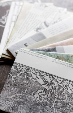 envelopes #envelopes
