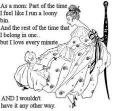 Image result for baby quotes