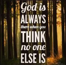 Image result for God is quotes images