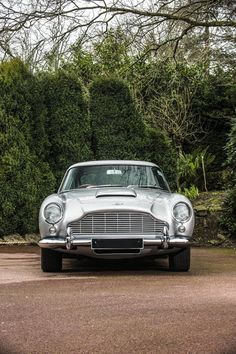 Classy Cars, Sexy Cars, Aston Martin Db6, Beautiful Women Quotes, Old Vintage Cars, Retro Cars, Woman Quotes, Dream Cars, British Car