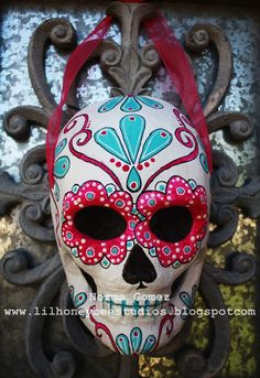 DoD Mask 3